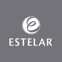 Hoteles Estelar logo icon