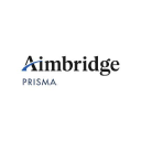 Hoteles Prisma logo icon