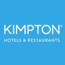 Kimpton Hotel Eventi logo icon