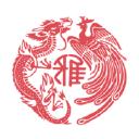 ホテル雅叙園東京 logo icon