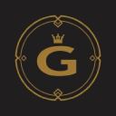 Hotel Gotham logo icon