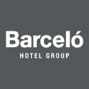 Hotel Guadalmina logo icon