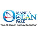 Hotel H2 O logo icon