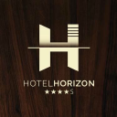 Hotel Horizon logo icon