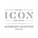 Hotel Icon Houston Careers Jobs Zippia