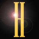 Hotelier Magazine logo icon