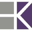 Hotel Keen logo icon