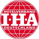 Hotel Robben logo icon
