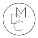 Kimpton Hotel Madera logo