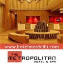 Delhi logo icon