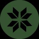 Sarl Hotel Mont Blanc logo icon