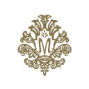 Hotel Mousai logo icon