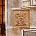 Hotel Neri logo icon