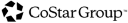 Hotel News Now logo icon