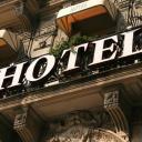Hotel News Resource logo