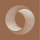Hotel Nia logo icon