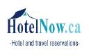 HotelNow.ca logo