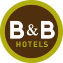 Hotel Park logo icon