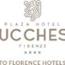 hotelplazalucchesi.it logo icon