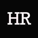 HotelRepresentatives.org logo
