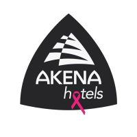 emploi-akena-hotels-france