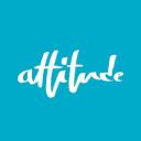 Hotel Attitude logo icon