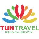 Hotels In Vietnam logo icon