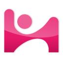 Hotels.nl logo