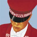 Hotel Schweizerhof logo icon