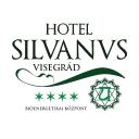 Hotel Silvanus logo icon