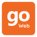 Hotel Simply logo icon