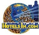 HotelsIn.com logo