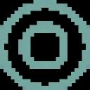 Hotel Skt logo icon