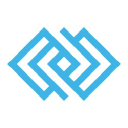 Hotelsoft logo icon