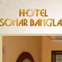 Hotel Sonar Bangla are using DJUBO