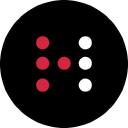 Hotelstaff logo icon