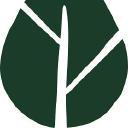 Hotel Terra Jackson Hole logo icon