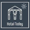Hoteltoday.com logo