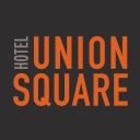 Hotel Union Square logo icon