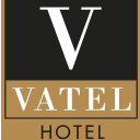 Hotel Vatel - Martigny Switzerland - Send cold emails to Hotel Vatel - Martigny Switzerland