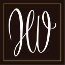Hotel Wailea, Relais & Châteaux logo icon