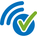 Hotel Wi Fi Test logo icon