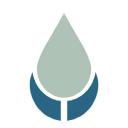 Hotel Ylem logo icon