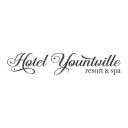 Hotel Yountville logo icon