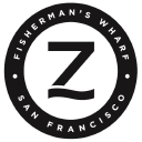 Hotel Zephyr San Francisco logo icon