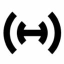 Hoteza Hospitality Software logo