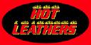 Hot Leathers logo icon