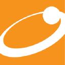 Hotlink Internet logo