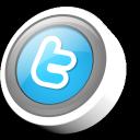 Hotlistpro logo icon