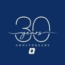 Hotloans.com logo